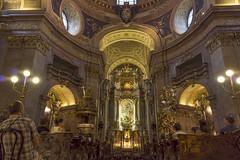 Peterskirche (St. Peter's Church)