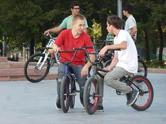 bicycle motocross, vehicle, bmx bike, flatland bmx, sports equipment, cycle sport, road cycling, bmx racing, bicycle,