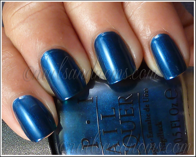 Unfor-Greta-Bly Blue 1