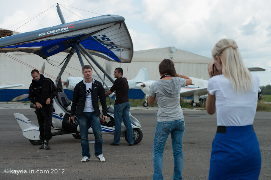 deltafly-10.jpg