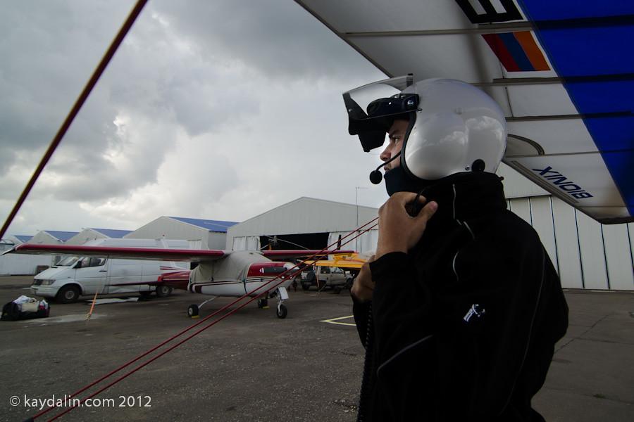 deltafly-14.jpg