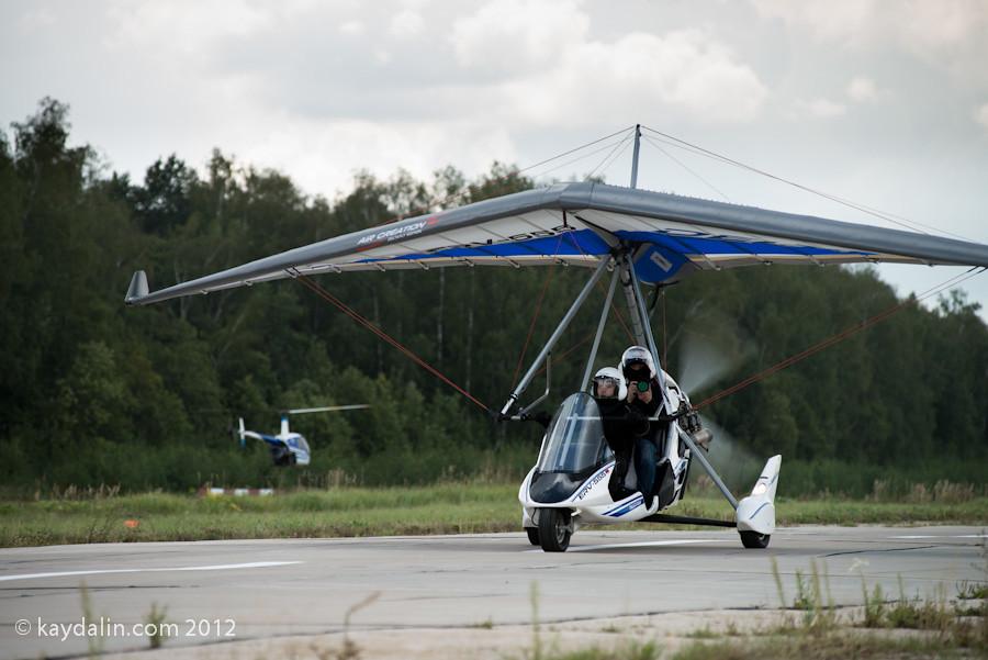 deltafly-17.jpg