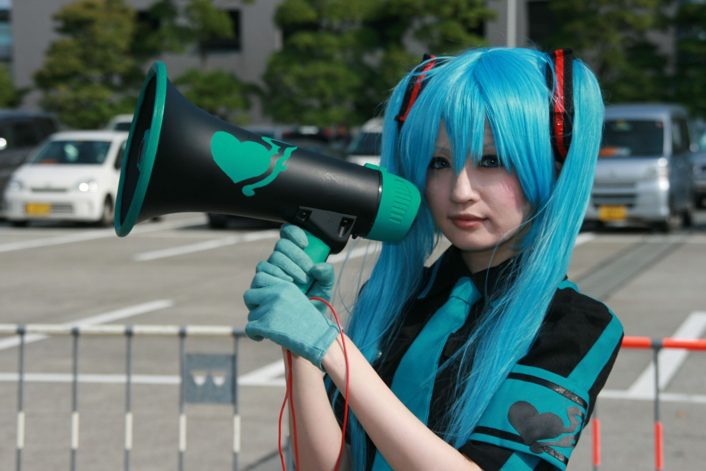 cute-comiket-82-day-1-cosplay-037
