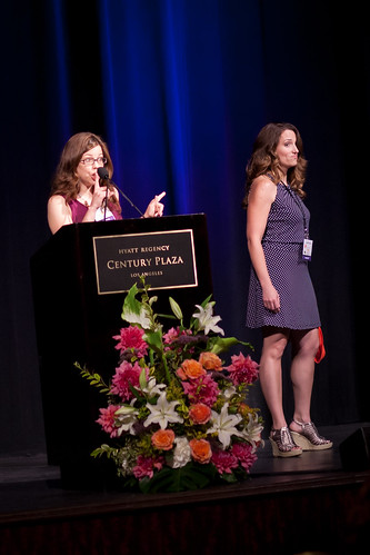 SCBWI_Summer_Conference_2012-8_by_rhcrayon
