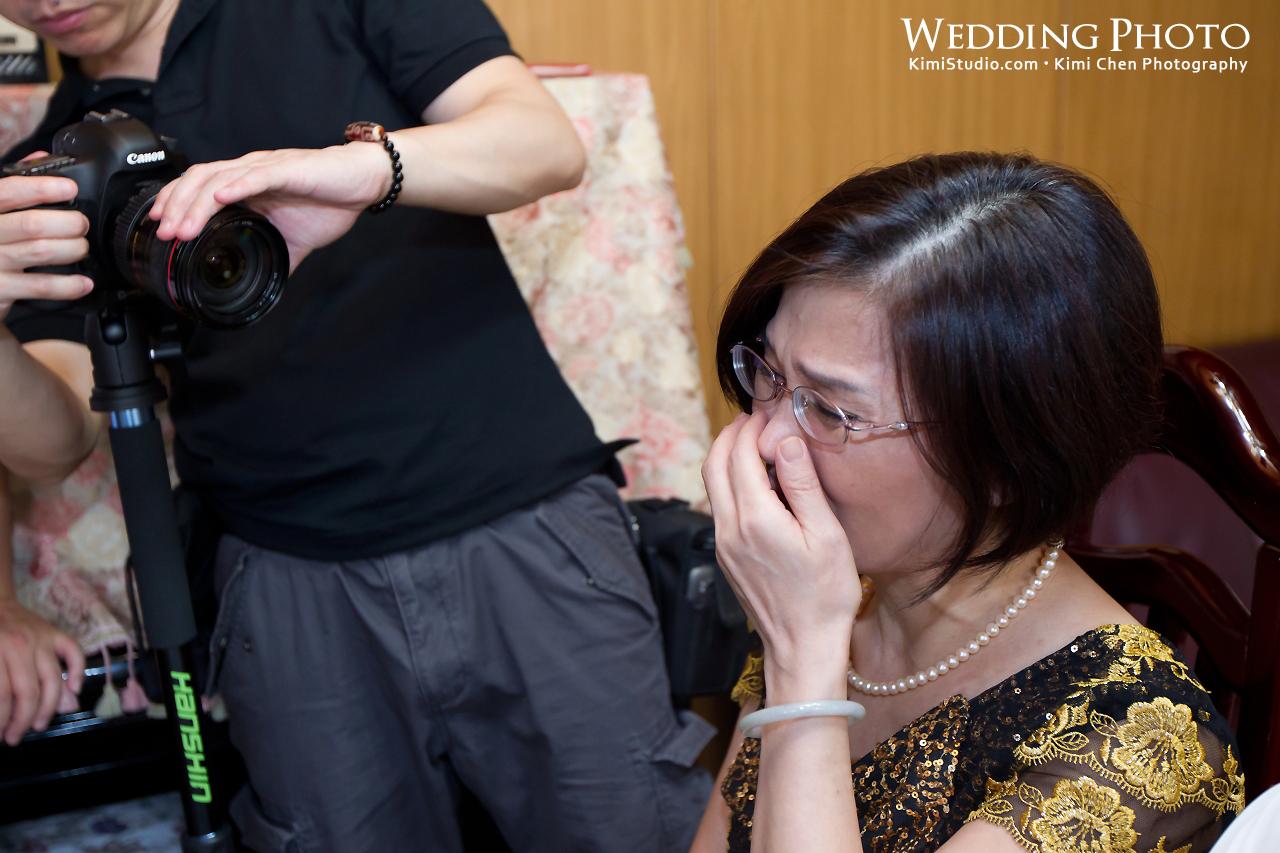 2012.06.30 Wedding-041