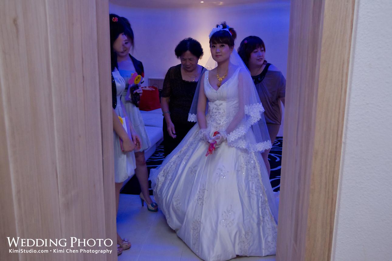 2012.07.22 Wedding-053