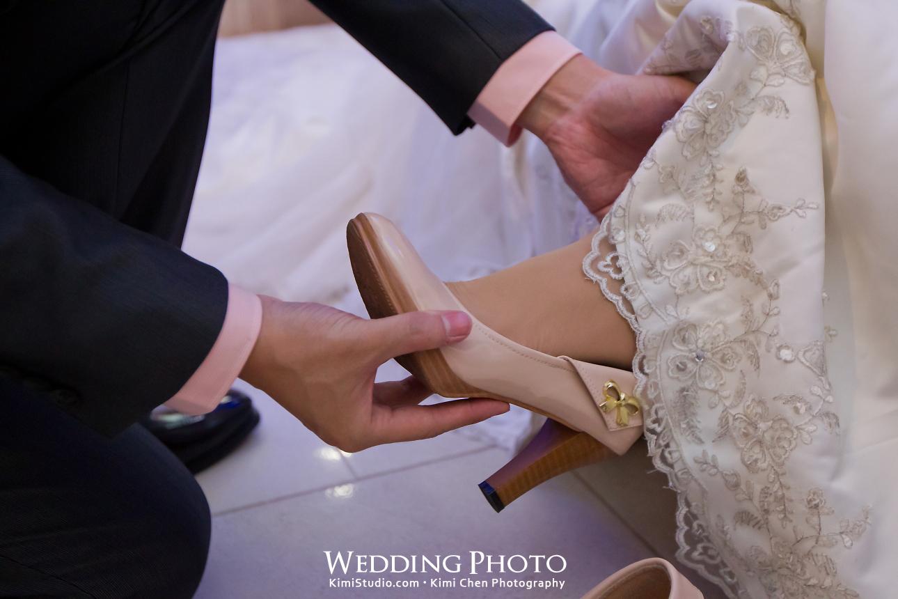 2012.07.22 Wedding-066