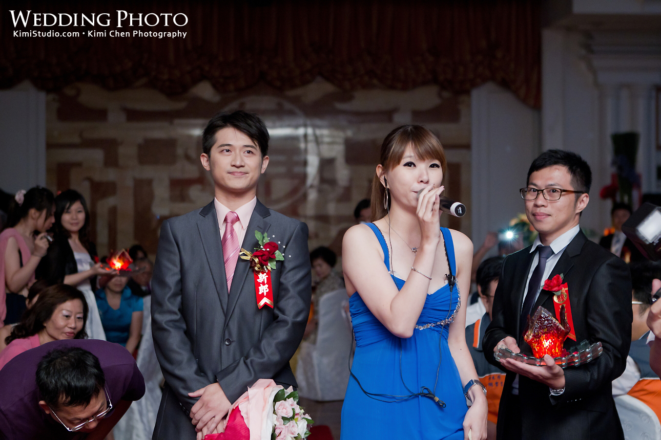 2012.07.22 Wedding-154