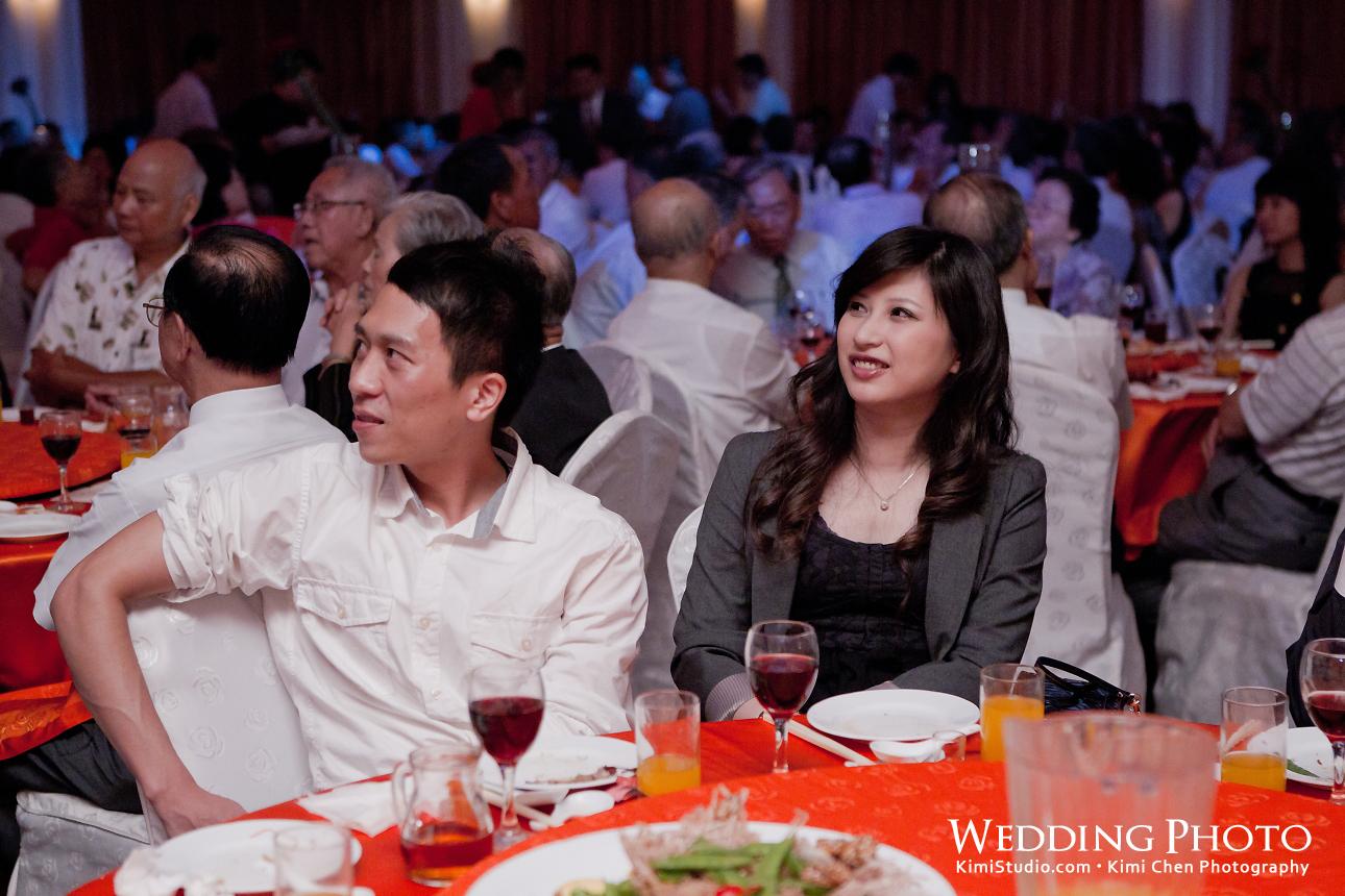 2012.07.22 Wedding-195