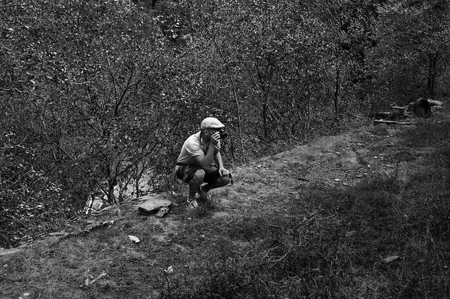 photossafari [minas goizueta]_007
