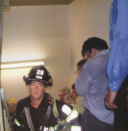 WTC_FirefighterClimb1000
