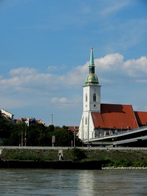 Bratislava_2012_92