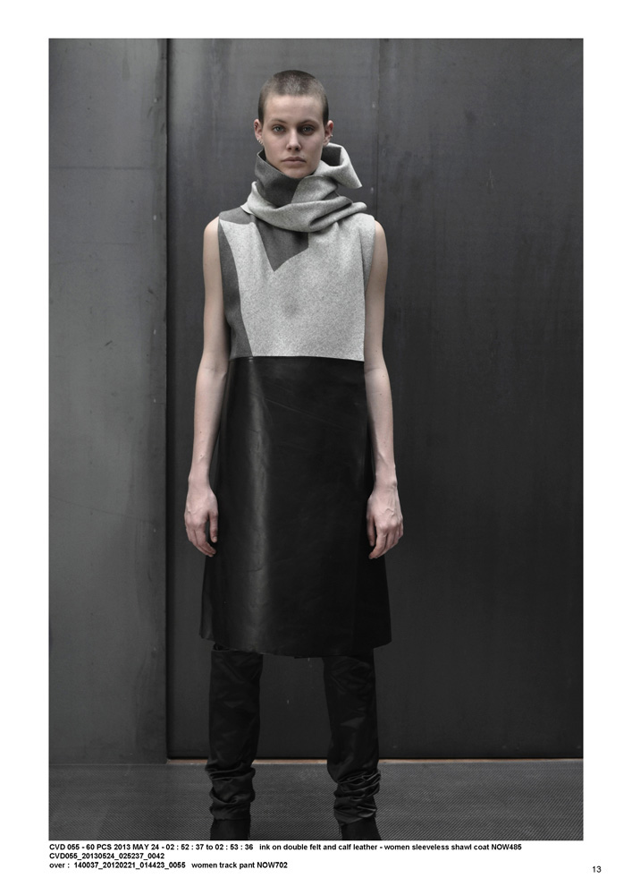 noeditions AW1213 looks_013