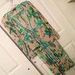 Missoni sheer maxi cardigan from tag sale in Woodbury