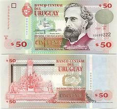 uruguay-money-2