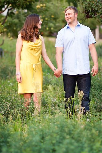 Jessica and Tim Favorites-36