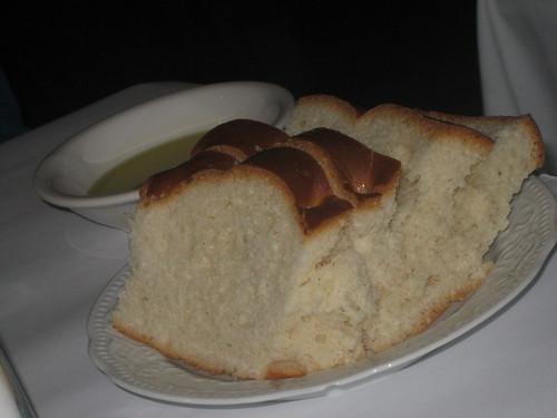 IMG_5569 Lupo di Mare  bread