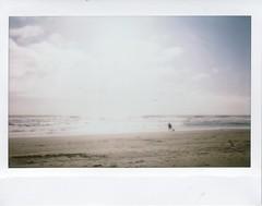 Ocean Beach I