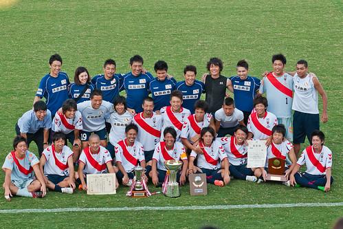 2012.08.25 天皇杯愛知予選決勝:vsマルヤス工業-0458