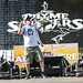 Atmosphere @ Rock the Bells 2012, Day 2 (NOS Events Center, San Bernardino, Calif., Aug. 19, 2012)