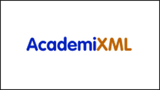 __________academixml-logo