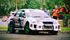 Lurgan Park Rally '12 - H