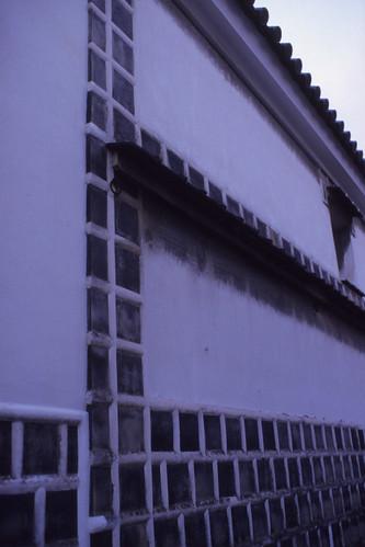 20120817029kurashiki.jpg