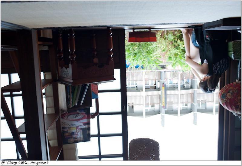 頭城-緣側-小展廳-5