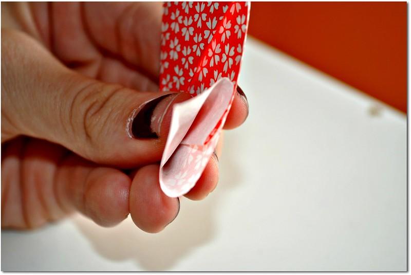 origamiflower6