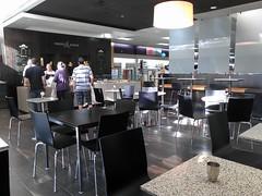 Essential Baking Cafe | Bellevue.com