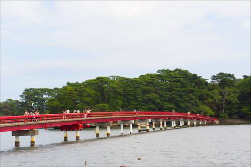 08082012TohokuD7_Matsushima-78