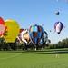 20th FAI World Hot Air Balloon Championship