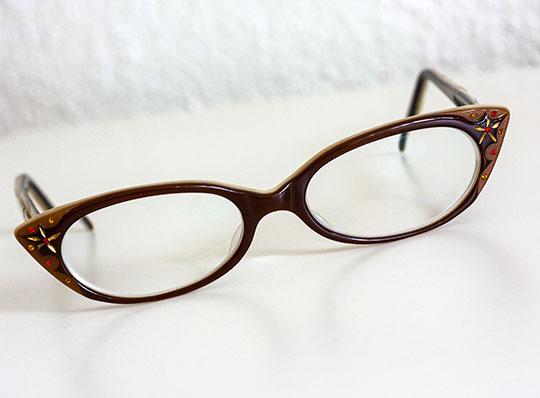 GlassesAC