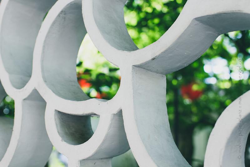 lan su chinese garden 2