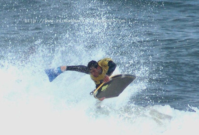BodyboardSintraPro2012Blogue6