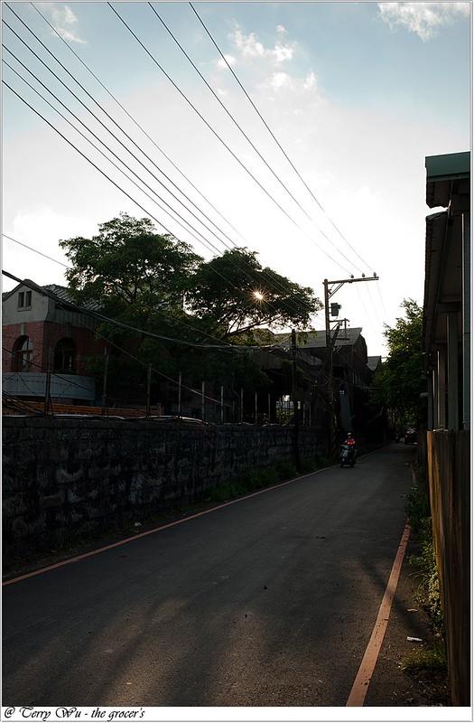 2012-09-01 沒有妹的歪拍場地勘景 日 (5)
