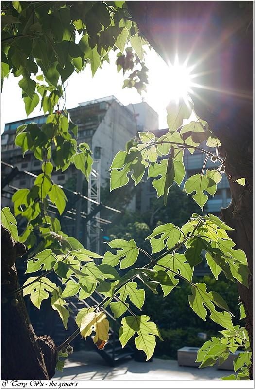 2012-09-01 沒有妹的歪拍場地勘景 日 (2)