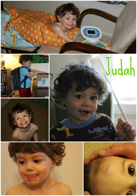Judah1.jpg