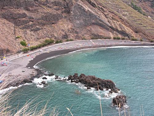 Mesa del Mar