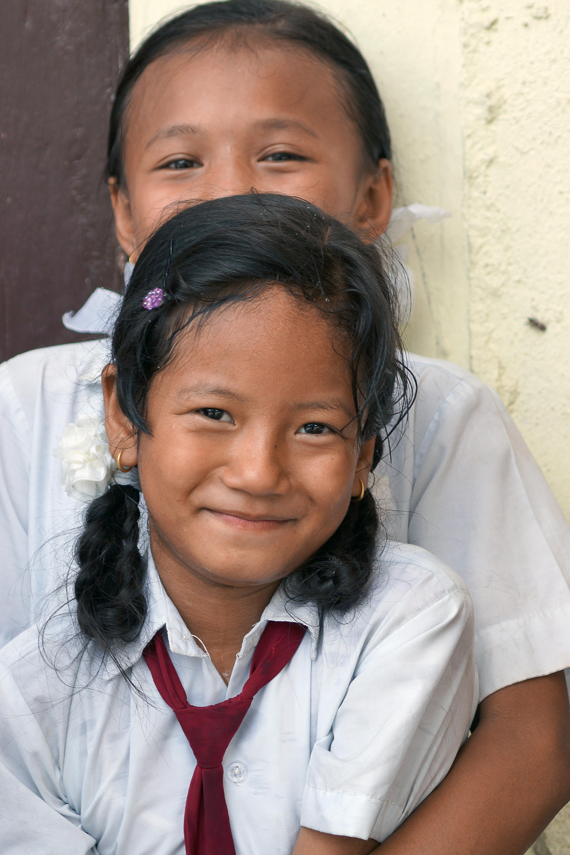 私服姿の女子小中学生278着目 [無断転載禁止]©bbspink.comYouTube動画>11本 ->画像>1502枚