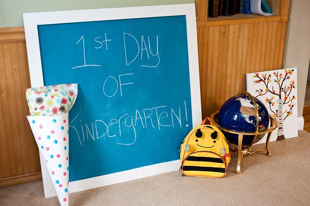 Kindergarten (1 of 1)