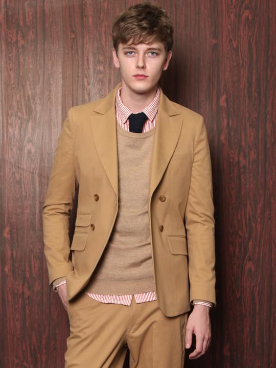 Daniel Hicks0278_ABAHOUSE FW12(at-scelta.com)