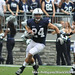 2012 Penn State vs Ohio Bobcats-87