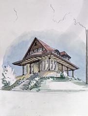 Villa Krabbe Boltenhagen