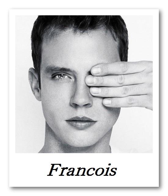 BRAVO_Francois