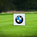 2012 BMW Championship at Crooked Stick Golf Course
