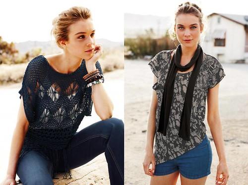 Kim-Noorda-moda-streetwear