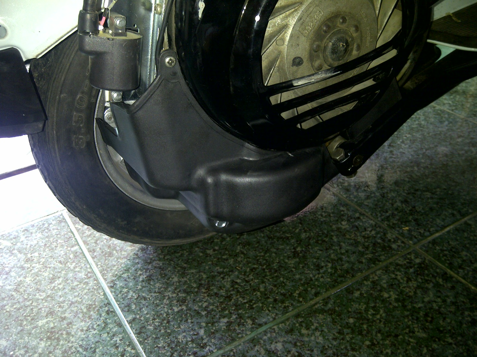 Wiring Diagram Vespa Super Px Dan Excell Auto Electrical 200 28 Exclusive 2