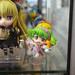 Small photo of Nendoroid Petite Ranka Lee