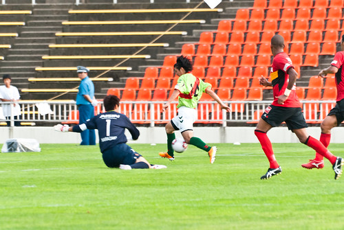 2012.09.08 天皇杯2回戦:vs名古屋-2631